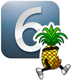 ios 7 evasion jailbreak for iphone 5 iphone guide latest
