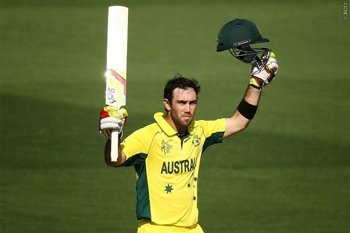 Glenn-Maxwell-Aus-vs-India-warm-up-World-Cup-2015