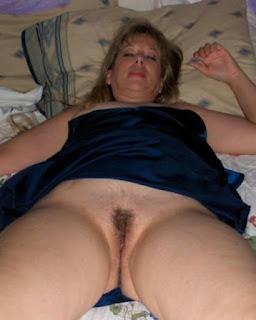 Fuck lady - sexygirl-9-749105.jpg