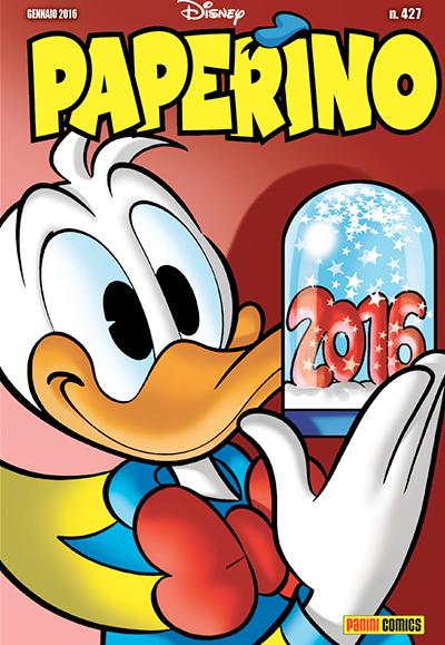 paperino427gen16.jpg (400×579)