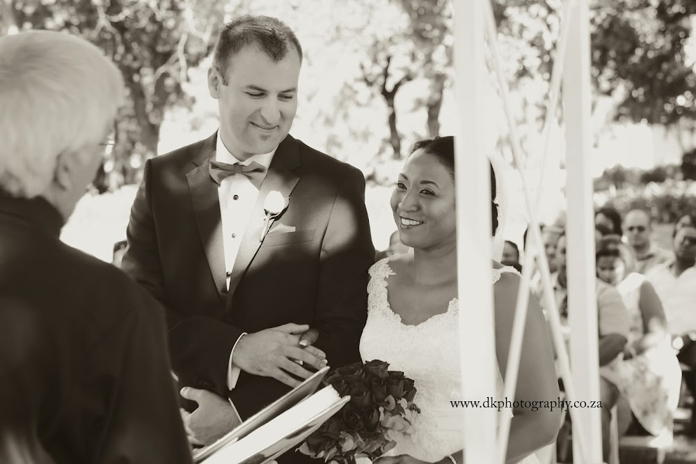 DK Photography N4 Preview ~ Janome & Szabolcs's Wedding in Nooitgedacht Wine Estate { Budapest ~ Bermuda ~ Cape Town }  Cape Town Wedding photographer