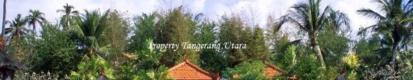 Property Tangerang Utara