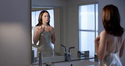 Saoirse Ronan (Melanie/Wanderer)