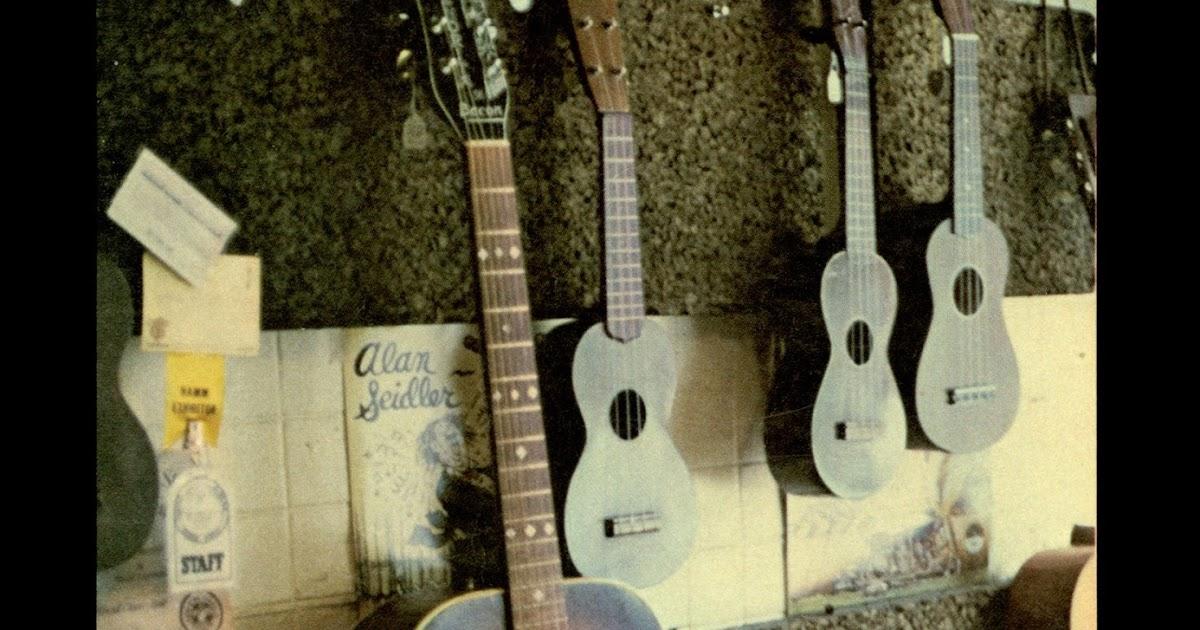 American Guitar – cover.jpg
