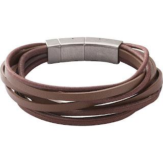 http://www.christ.de/product/85430017/fossil-herrenarmband-jf86202040/index.html
