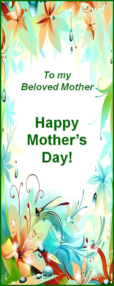 happy mothers day cards make. happy mothers day cards make.