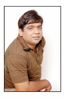 http://kumar01kundan.wix.com/indiancomedyactors#!indian-comedy-actors/zoom/mainPage/image1i6