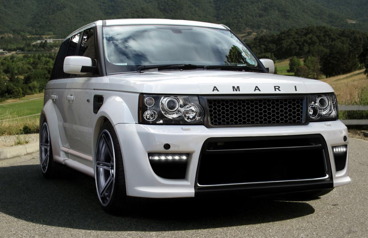new car models range rover sport. Black Bedroom Furniture Sets. Home Design Ideas