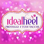 Idealheel