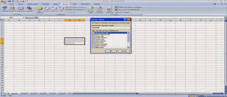 How to Lock Excel Cell With Formula and Without Formula in Microsoft Excel 5