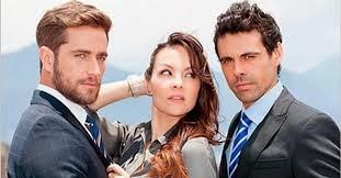CHISMES DE CARACOL TV