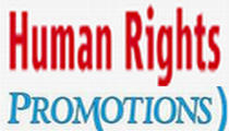 HUMAN RIGHTS PROMOTONS