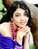 Kajal, agarwal, new, photos