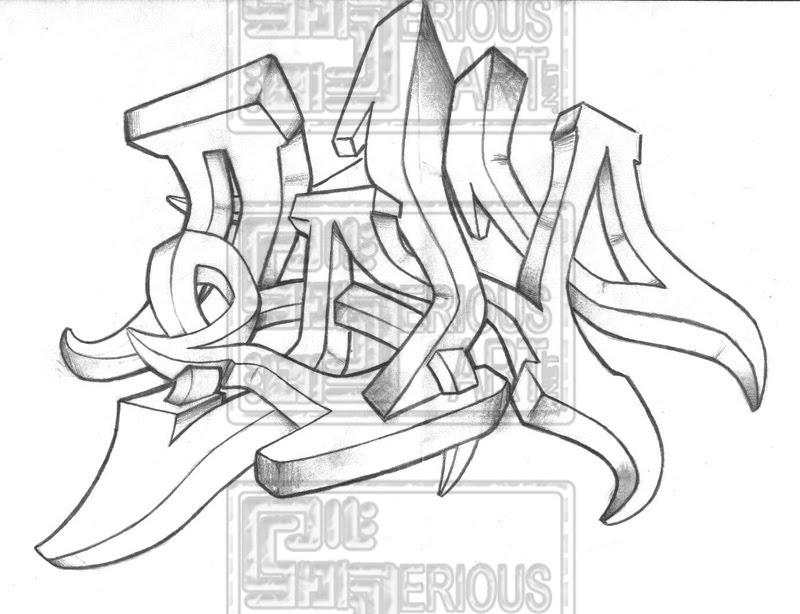 graffiti drawings on paper Find great deals on ebay for graffiti wallpaper in wallpaper shop with confidence.