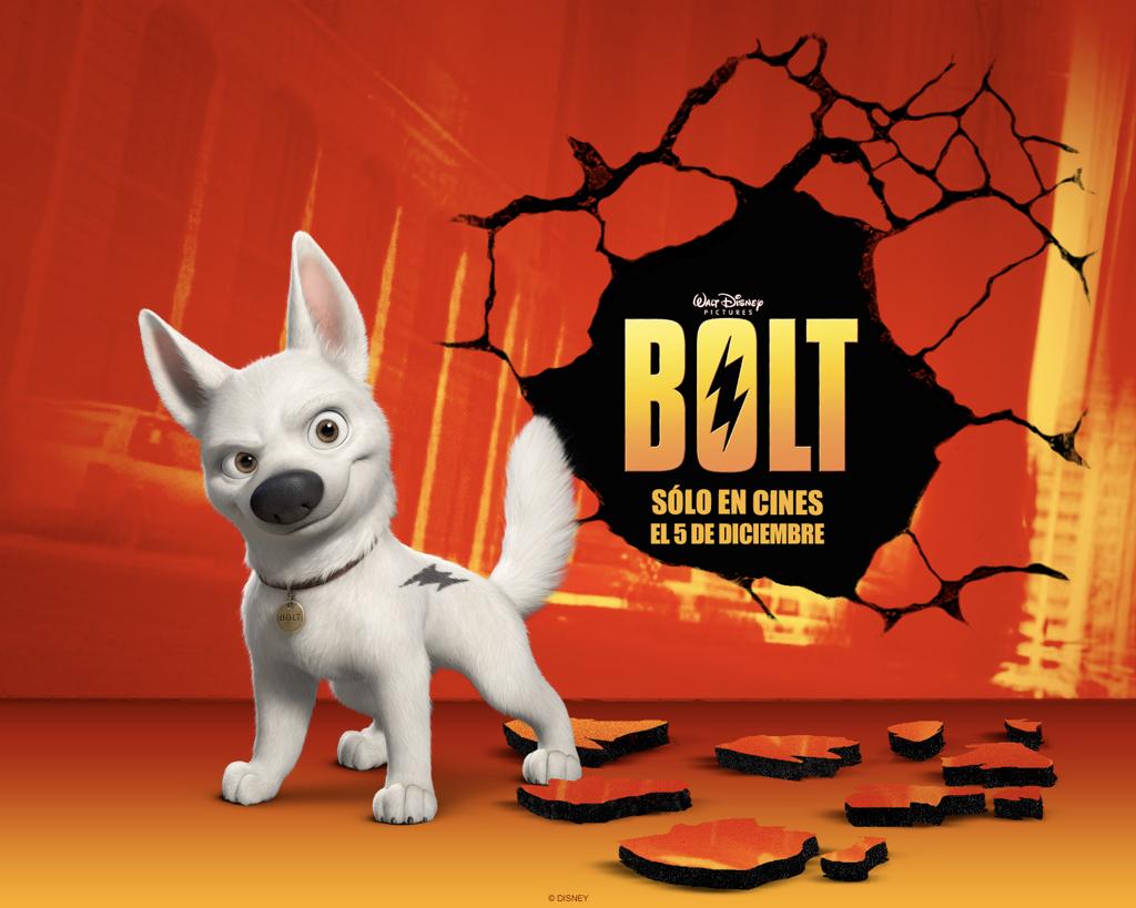 Cartoon Network Walt Disney Pictures: 11 Disney Animal Dog ...