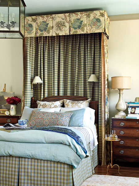 pretty inspirational bedroom canopies bedroom soft diy canopy bed awesome decoration of diy