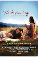 The Italian Key (2011) online y gratis