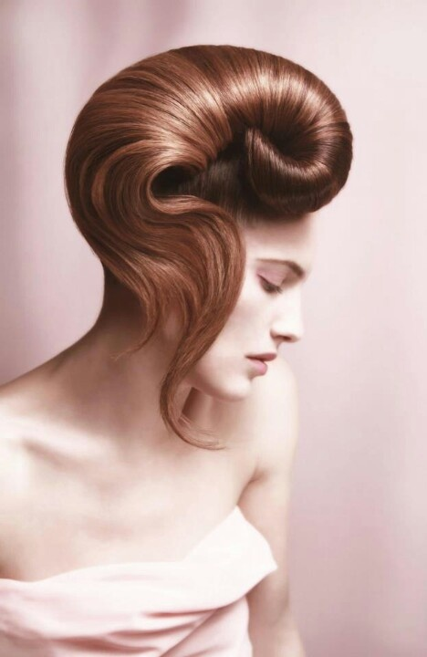 Majestic Hairstyles The HairCut Web