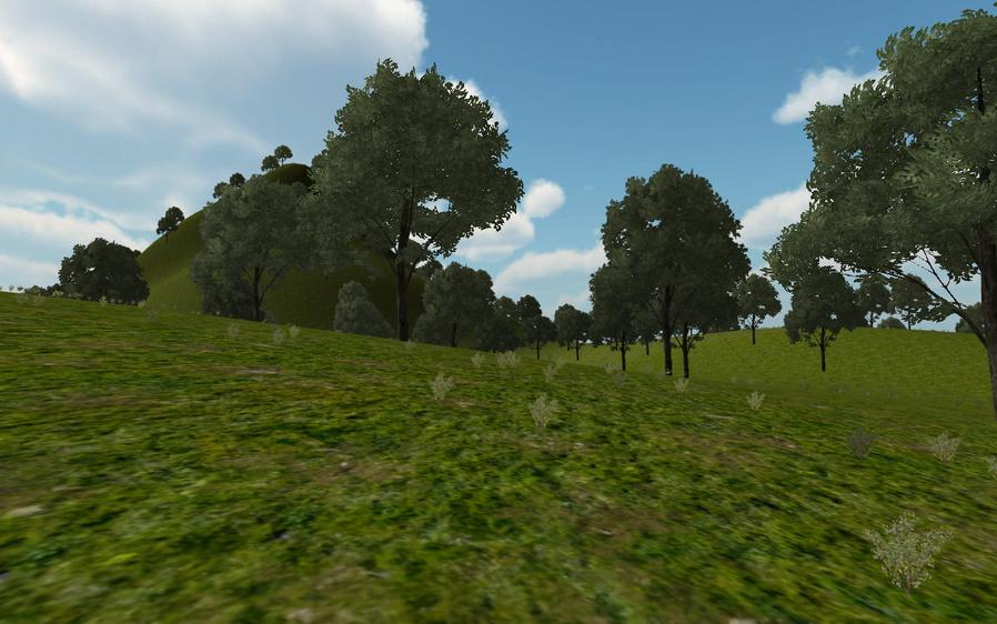 Download Kumpulan Games Simulator Teraneh