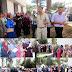 النقابات التعليمية بتطوان تسطر برنامج نضالي جهوي يبدأ بوقفة احتجاجية يوم الجمعة 11 شتنبر 2015