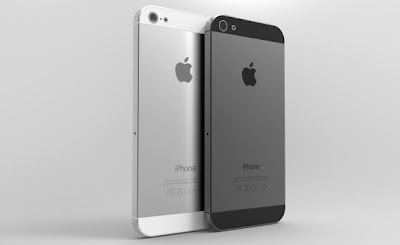 iphone 5 ipad mini launch rumors