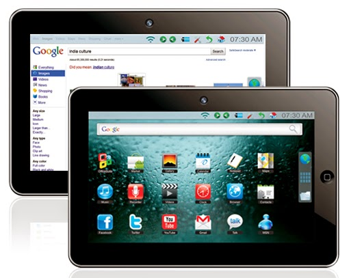 tips to buy a tablet