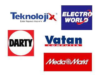 Güncel Teknoloji Market Kampanyaları