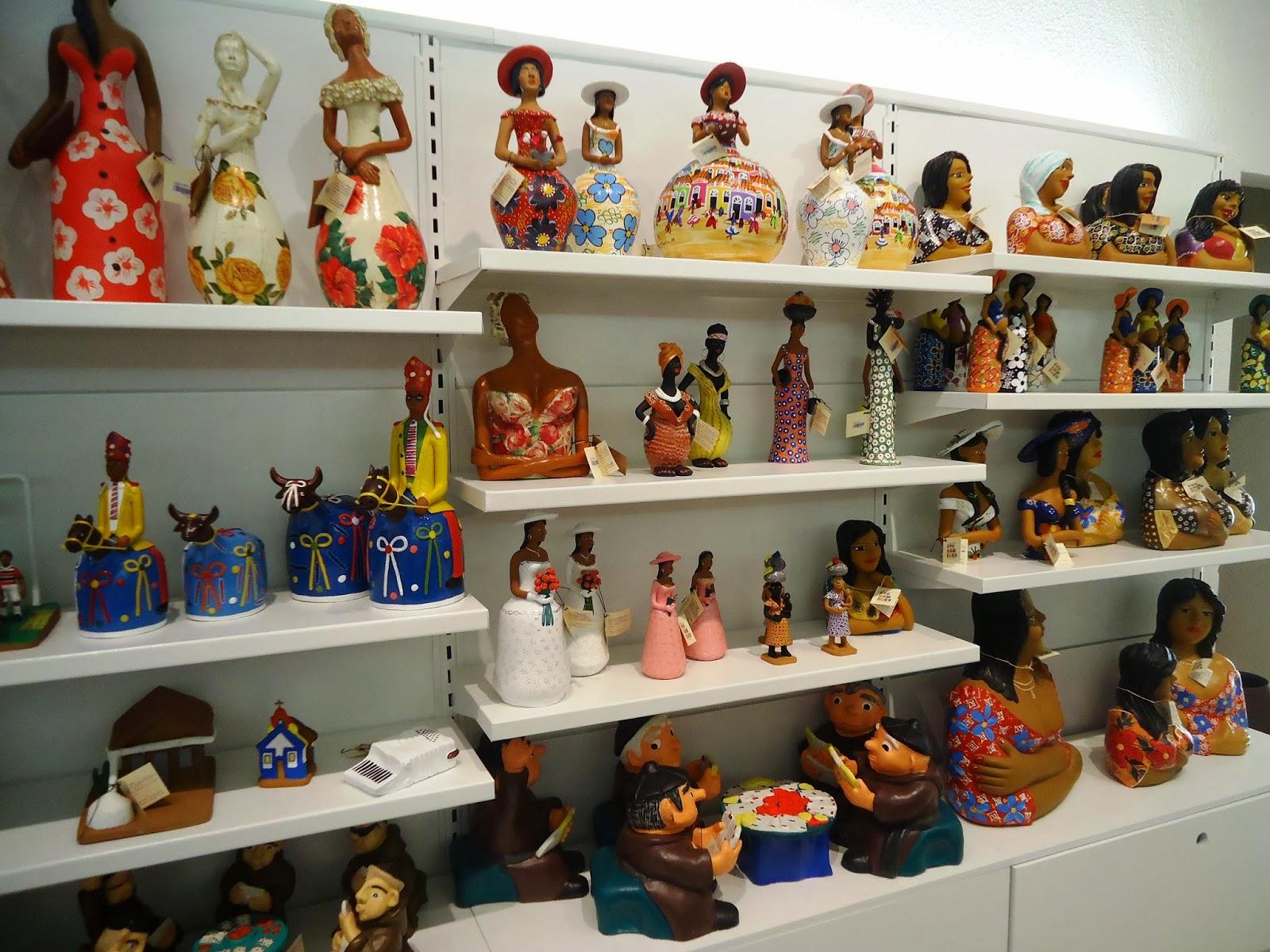 Artesanato Quadros Para Sala ~ TCintra u2013 Artes, guloseimas e companhia CENTRO DE ARTESANATO DE PERNAMBUCO RECIFE PE