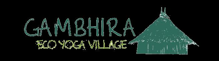 Gambhira Eco Yoga Aldea :: Yoga Santa Marta, Terapias alternativas, Sanación, Retiros, Hospedaje::