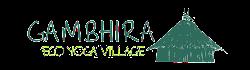 Gambhira Eco Yoga Village :: Yoga Santa Marta, Terapias alternativas, Sanación, Retiros, Hospedaje::