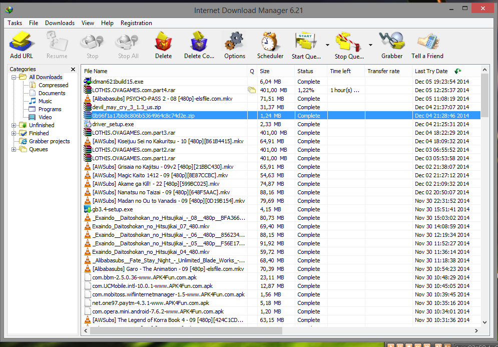 CCleaner Professional Plus Crack And Serial Key Download