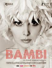 Bambi (2013)