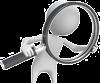 Banco de imágenes clasificadas