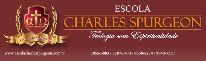 Seminário Charles Spurgeon