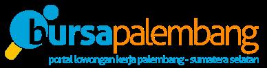 LOKER PALEMBANG (Sumatera Selatan) 2017