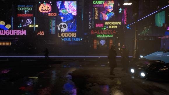 wormhole-city-pc-screenshot-katarakt-tedavisi.com-3