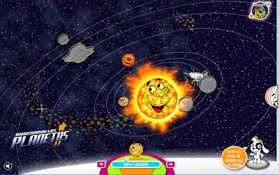 http://www.tudiscoverykids.com/juegos/ordenando-los-planetas/