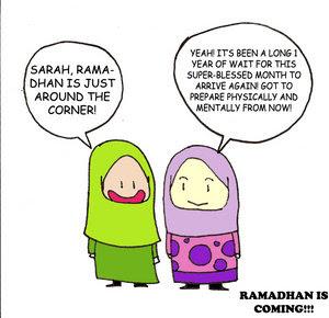 http://3.bp.blogspot.com/-VW3ATJaosH8/TihVn_QxBaI/AAAAAAAAAWw/pk1GOEDYCjg/s400/ramadhan_11.jpg
