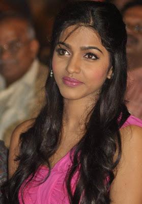 dhanshika new glamour  images