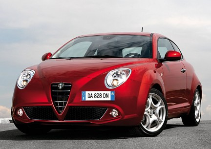 alfa romeo views alfa romeo reviews alfa romeo juliet. Black Bedroom Furniture Sets. Home Design Ideas