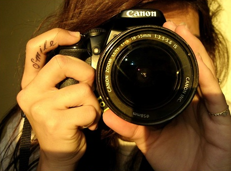Tumblr Photography Tattoos