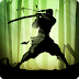 Download Shadow Fight 2 v1.4.2 APK + SD Data Full Free