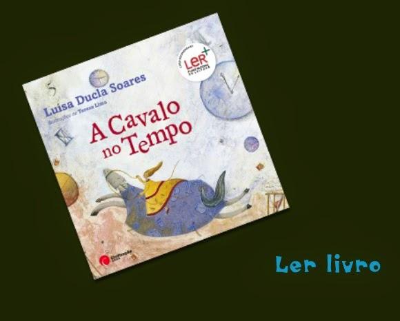 http://cataflash.catalivros.org/m024/AV_FOL_transicao_a_cavalo_no_tempo.html