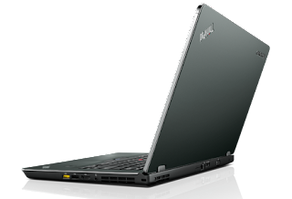 Lenovo ThinkPad Edge E420