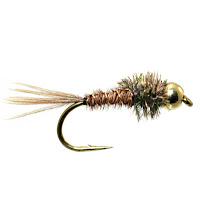 http://www.flyfishfood.com/2015/11/beginner-fly-tying-easy-pheasant-tail.html
