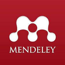 My Mendeley