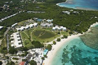 St. Thomas U.S Virgin Islands