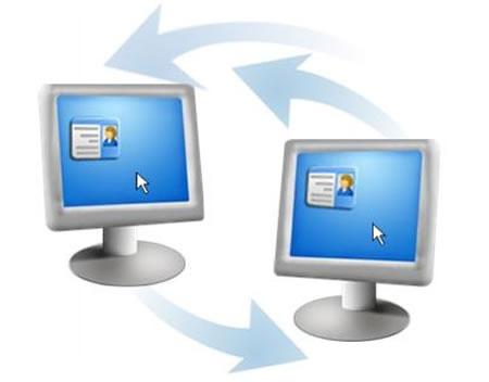 acceso-remoto.jpg