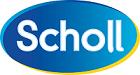 SchollDistribution