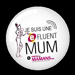 Spot Efluent Mum